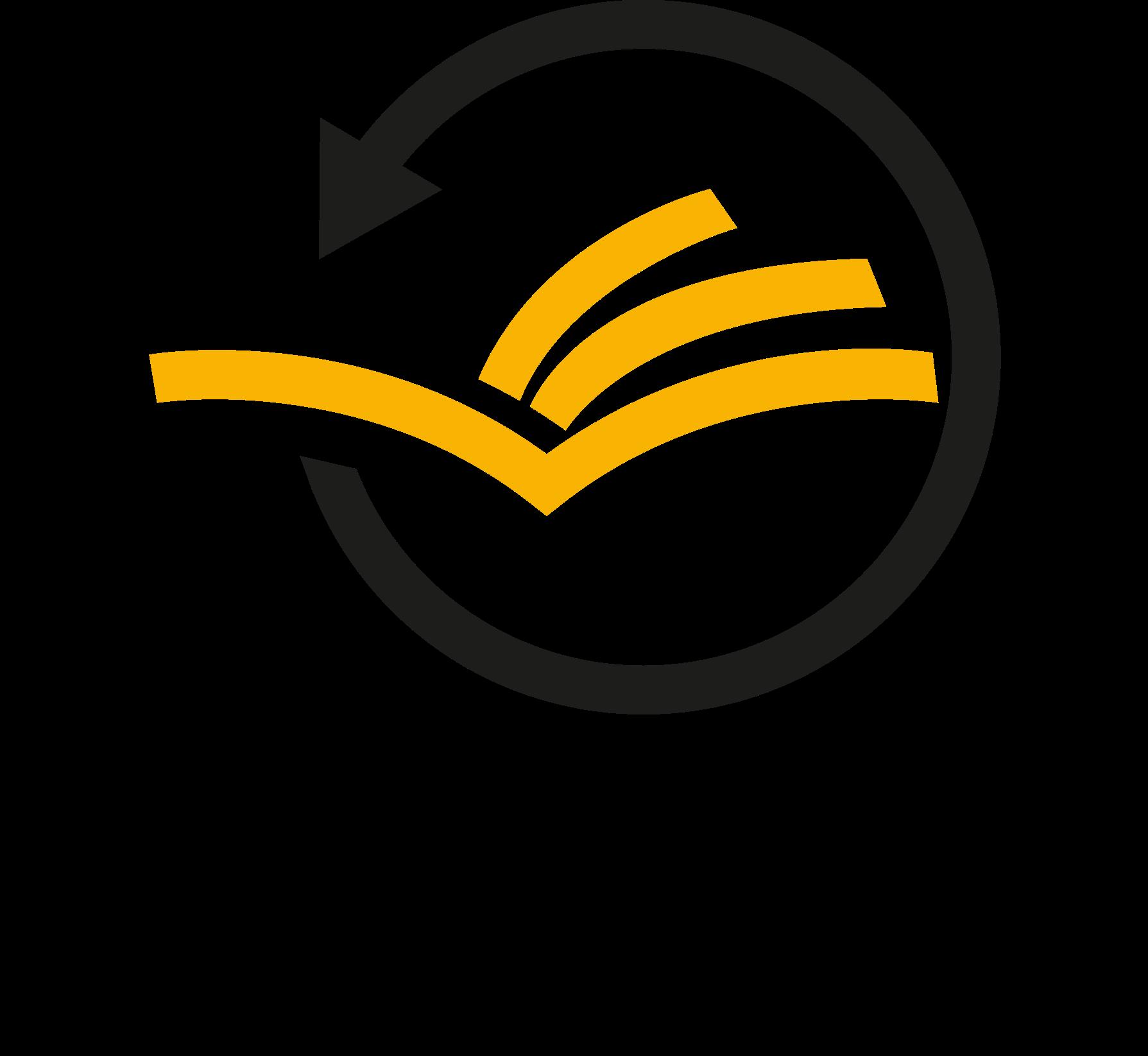 Logo_Ommekeer